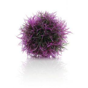 biOrb Boule violette