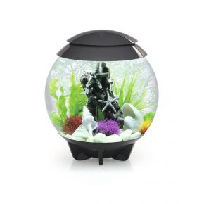 biOrb Halo 30L LED Gris