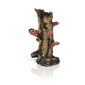biOrb Tronc champignons décor
