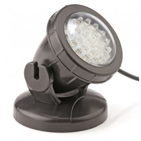 Pondo star LED Set 1