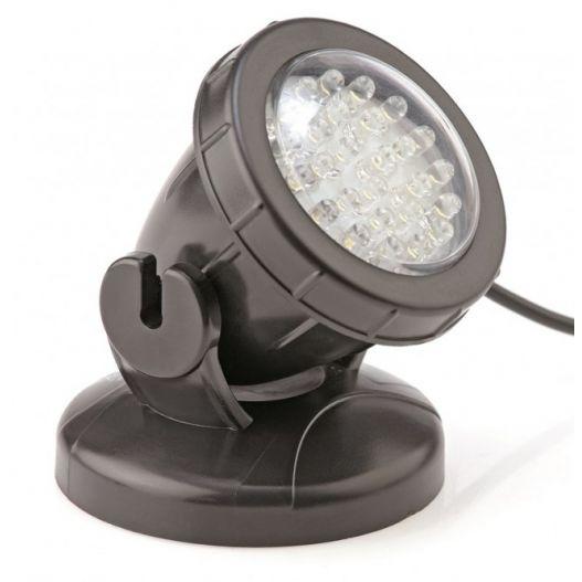 Pondo star LED Set 1