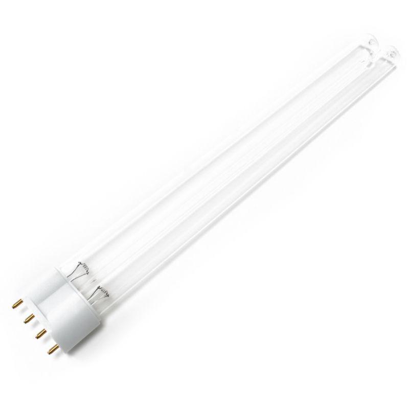 Lampe UV PLS 24W xClear