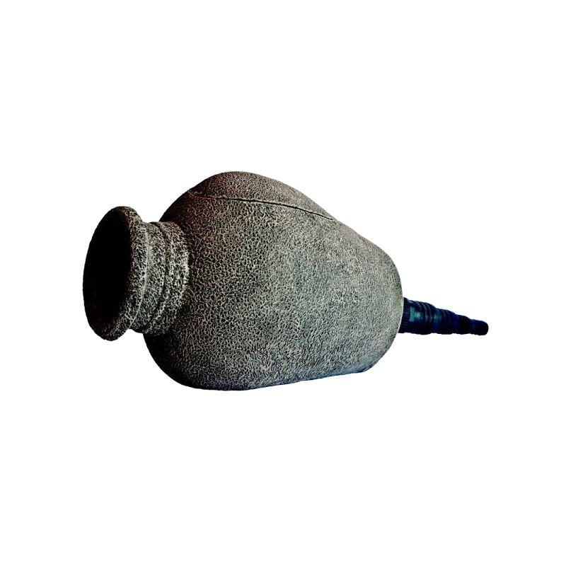 Décoration Amphore SuperFish Deco-Filter