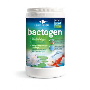 Bactogen 24000 (24m³)