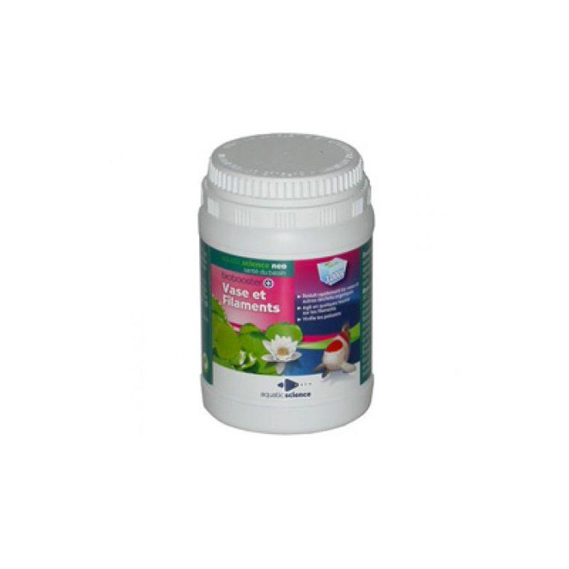 Biobooster+ 3000 (3m³)