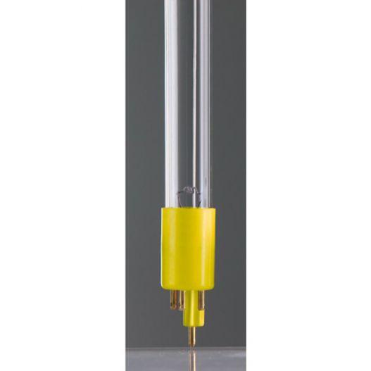Ampoule de rechange  pour appareil uvc  Ozone de 75 watts