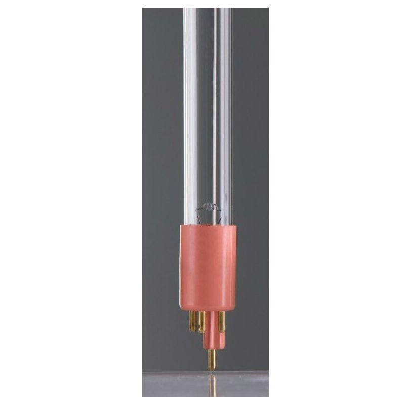 Lampe UV 75W tech