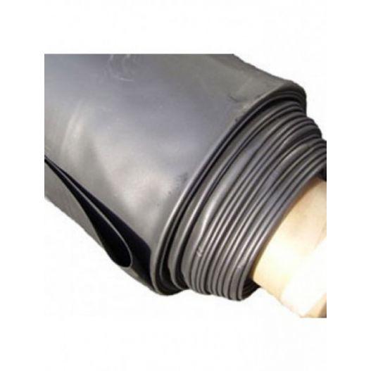 Bâche bassin EPDM 1,02mm OASE