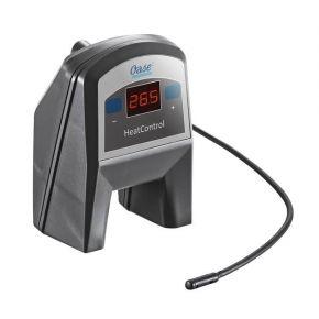 Thermostats HeatControl