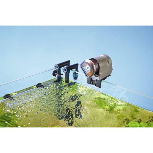 Distributeur Automatique FishGuard