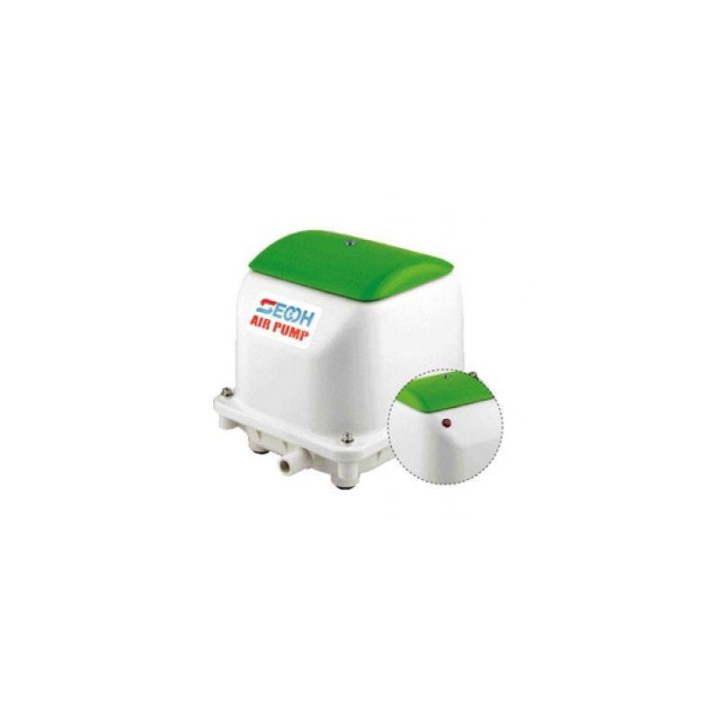 Pompe à air SECOH JDK-S 120