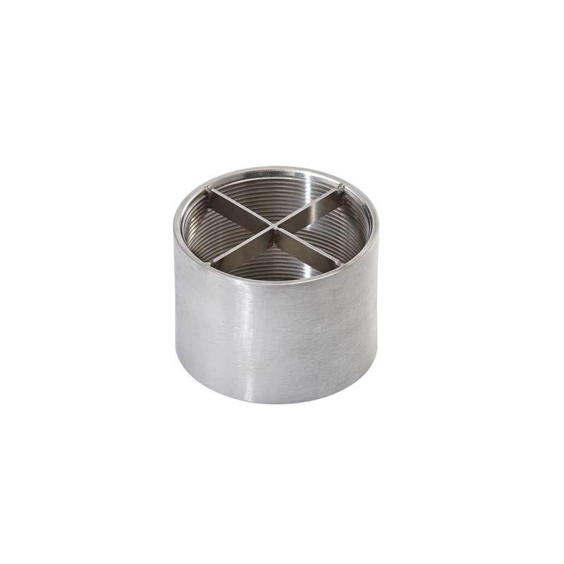 Accessoire Aquamax Eco Titanium