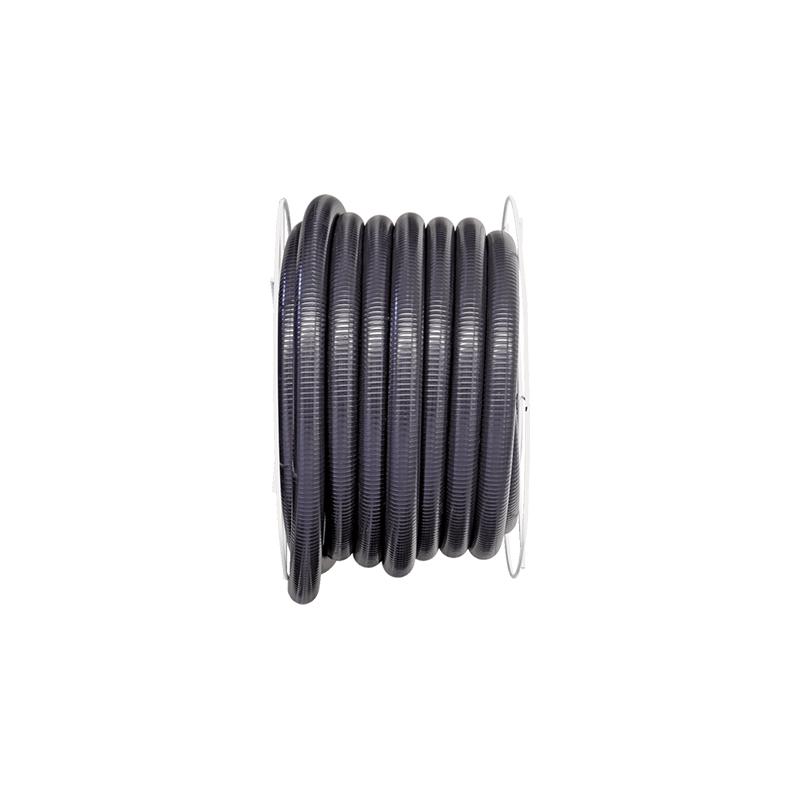 Tuyau PVC spirales 2 ( 50mm) Oase