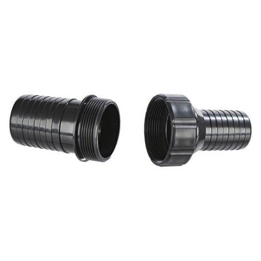 Raccord de tuyau réduction1 1/2-2 oase 40-50mm