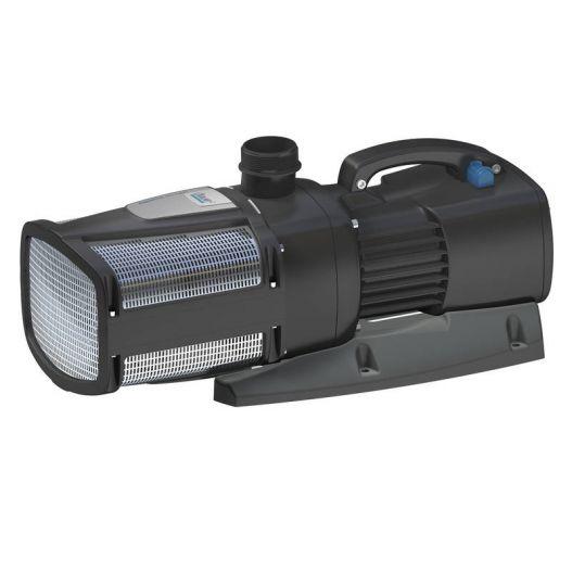 Aquarius Eco Expert 44000