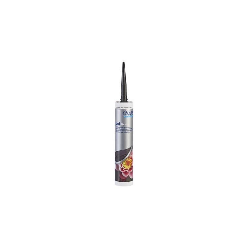 UniFix + cartouche de 290 ml