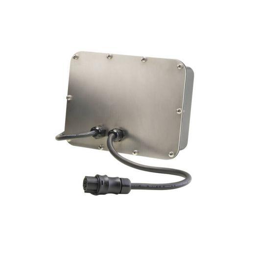 Pompe de bassin AquaMax Eco Expert 20000 / 12 V