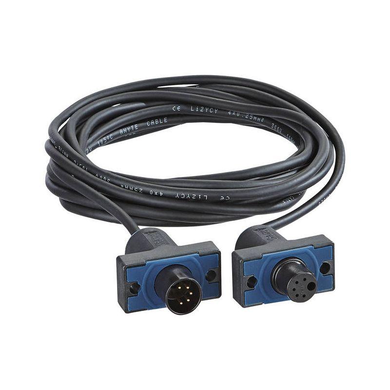 Cable de jonction EGC 5m