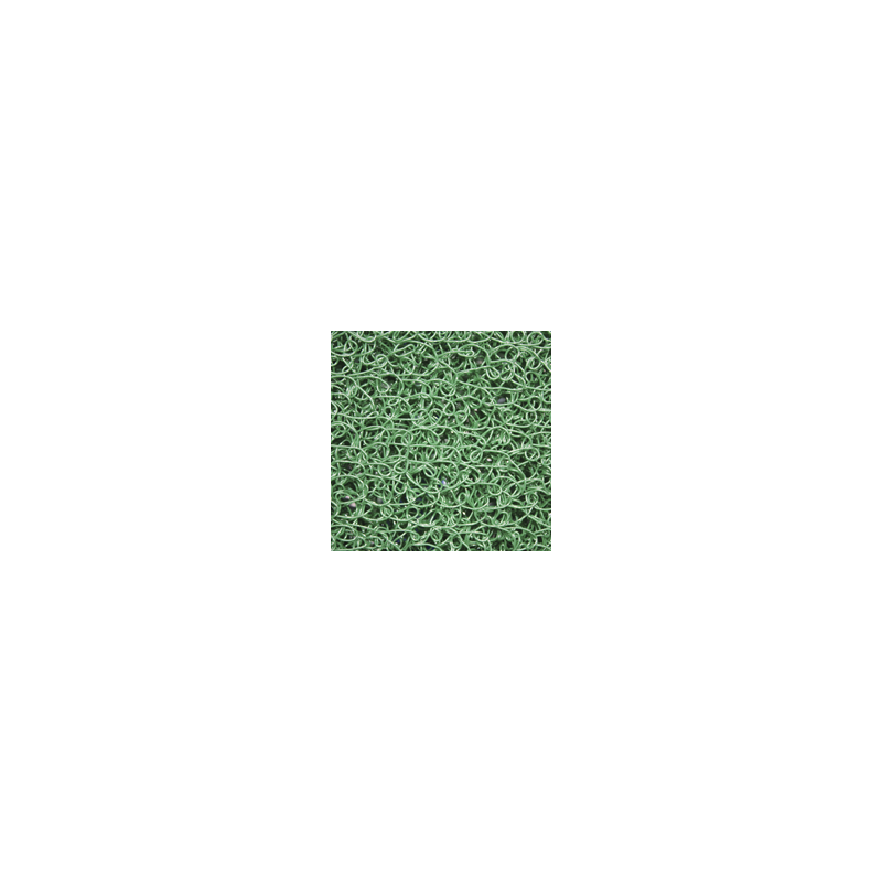 Tapis Matala Vert