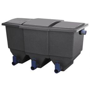 Filtre bassin Filterline Bed 45m3