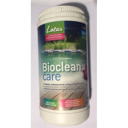 Bioclean Care 1Kg