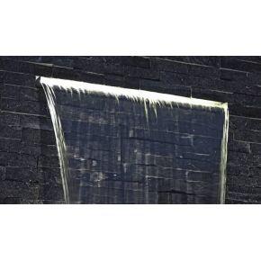Eclairage Lame d'eau Waterfall Illumination 90 cm OASE