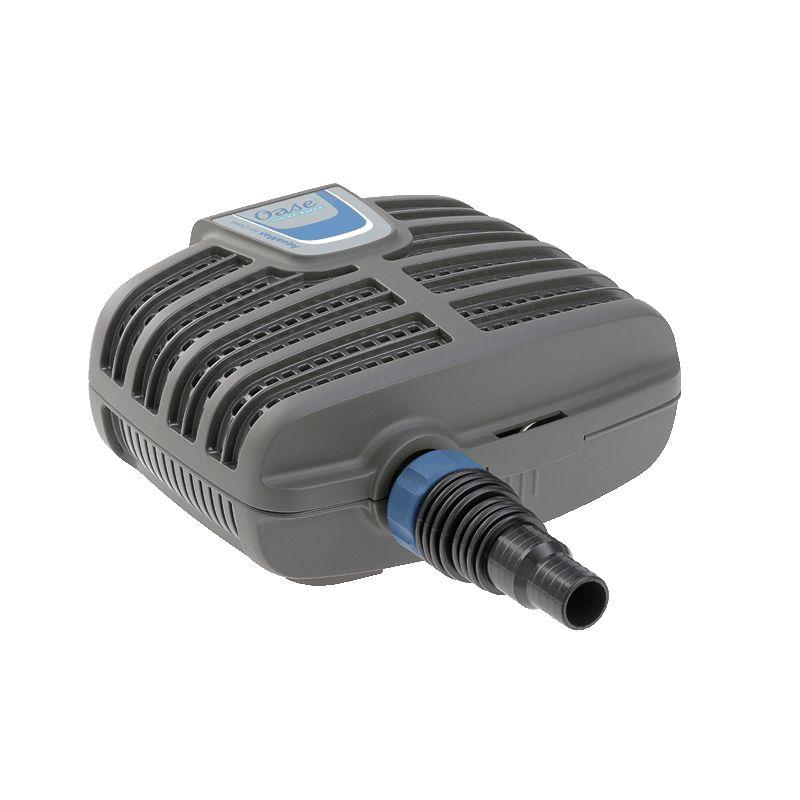 Pompe de bassin AquaMax Eco Classic 9000 C OASE