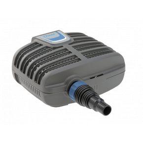 Pompe de bassin AquaMax Eco Classic 12000 C OASE
