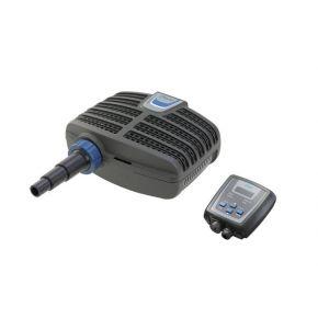 Pompe de bassin AquaMax Eco Classic 18000 C OASE