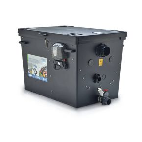 ProfiClear Premium Compact L EGC Pompage OASE