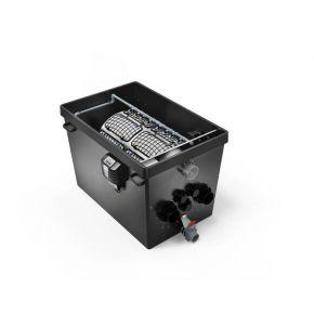 ProfiClear Premium Compact XL EGC Pompage OASE
