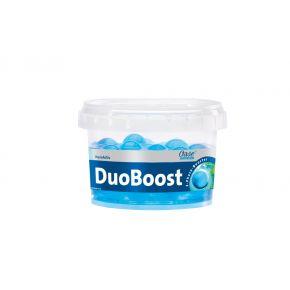 DuoBoost 2 cm 250 ml Oase