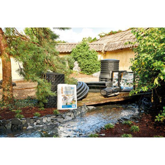 Kit de Base pour ruisseau 35000