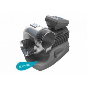 Pompe de bassin AquaMax Eco Titanium 31000 OASE