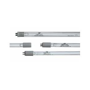 Lampe UV 40/102W pour filtre Bio-uv