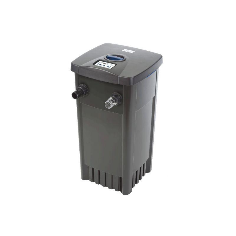 Filtre bassin FiltoMatic CWS 14000 Oase