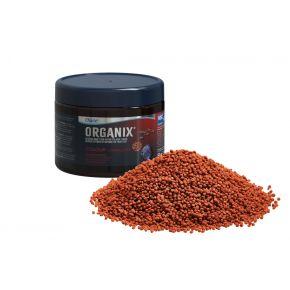 oase organix colour granulate 80g