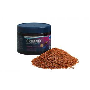oase organix shrimp granulate 80g