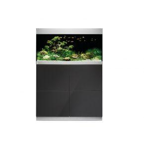 aquarium optiwhite 200 anthracite