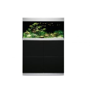 aquarium optiwhite 200 noir