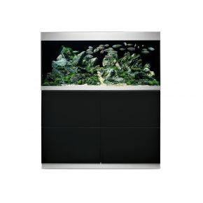 aquarium optiwhite 300 noir