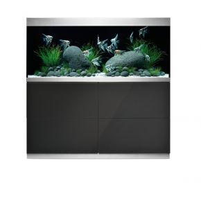 aquarium optiwhite 400 anthracite