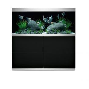 aquarium optiwhite 400 noir