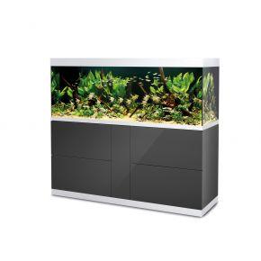 aquarium optiwhite 600 anthracite