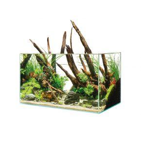 Aquarium scaperline 90