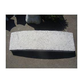 Pont granit 100 x 30 x 10