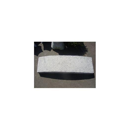 Pont granit 150 x 45 x 12