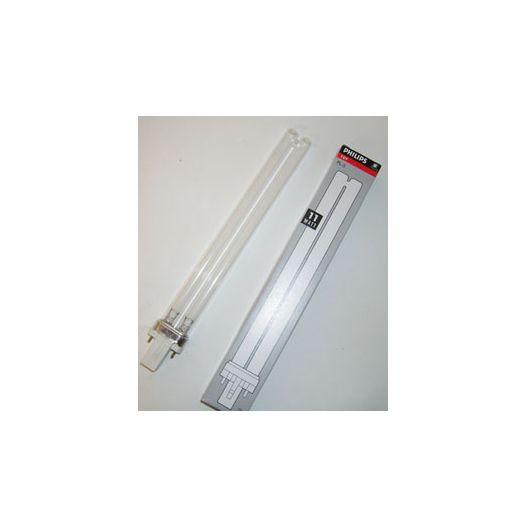 lampe uv PLS 11watts
