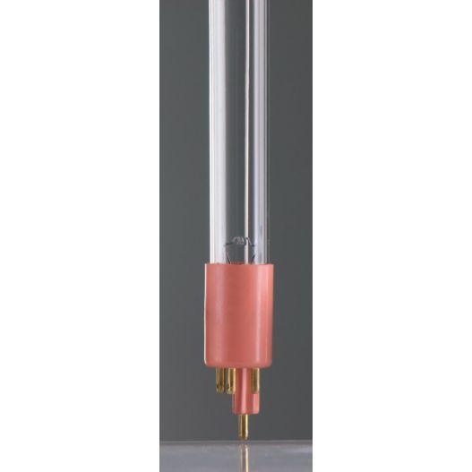 ampoule uv 75 watts