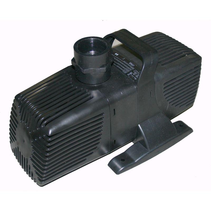 pompe de bassin 16000 L/h
